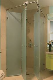Best 25+ Small shower stalls ideas on Pinterest | Small showers, Small  shower remodel and Small tiled shower stall