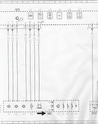 wiring diagram needed for 2006 rearview mirror peachparts this is from a wiring schematic