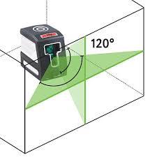 <b>FUBAG Crystal 10G</b> VH с зеленым лучом - отзывы, фото, видео ...