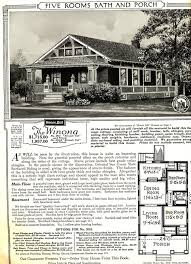 Small Picture About Sears Homes Sears Modern Homes