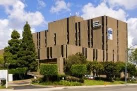 garden grove pet hospital. Garden Grove Animal Hospital Maximpepcom . Golden State Humane Society Pet