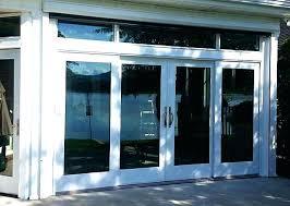 8 foot patio sliding door brilliant 8 foot wide sliding patio doors sliding door residential windows