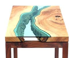 animal coffee table beautiful nature entertainment style funny base tables best books animal coffee table