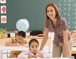 Nursery Teacher Nursery Teacher Articles At Job Find Jobs