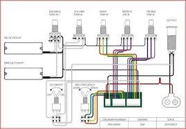 avanti wiring diagram sincgars radio configurations diagrams Electrical Wiring Diagrams at Avanti Car Wiring Diagrams