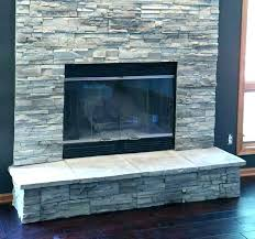 fireplace stone veneer stone veneer over brick fireplace stone veneer fireplace faux stone panels fireplace faux