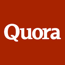 Image result for quora logo