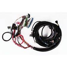 dodge d150 wiring harness tractor repair wiring diagram 1986 nissan 200sx wiring diagram moreover 87 chevy tbi truck engine diagram furthermore 1979 toyota pickup