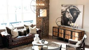 Small Picture Industrial Style Home Decor Uk Industrial Home Decor Target