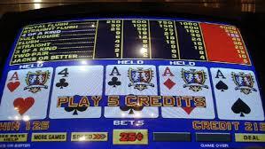 juegos nuevos de casino gratis