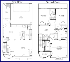 garage workshop layout. house plan home garage workshop layout marvelous archaicfair design best ideas parking layouts floor plans the parkway luxury condominiums condofloorplan .