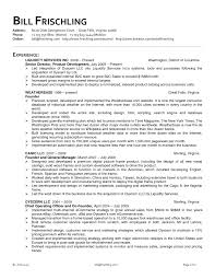 Mac Tools Apparel Business Plan Outline Template Free For Online Clothing Cmerge Store