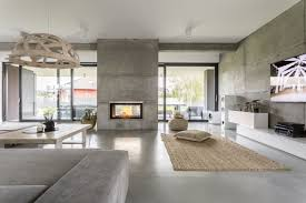 Most Beautiful Interior Design Homes The Hands Down Most Beautiful Houses For Sale In 2014 Curbed