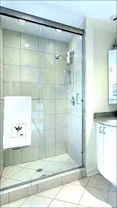 replace bathtub with walk in shower shower installation bathtub shower liner installation at the home depot replace bathtub with walk in shower