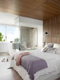 Sexy Bedroom Sets Bedroom Modern With En Suite Feminine Glass. Image By:  Opad