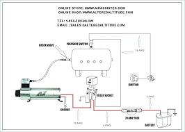 wiring diagram for air compressor cv pacificsanitation co 220v air compressor wiring diagram