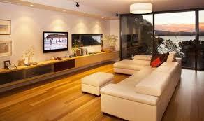 living lighting home decor. Ambient Living Room With Home Decor Blog A» Lighting