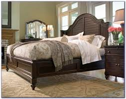 Sears Furniture Bedroom Sears Bedroom Set Colormate Bedding Sets Collections Size Twin