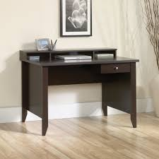 writing desks home office. small writing desk for bedroom info with desks furniture comfy within home office