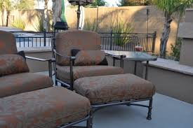 patio chair replacement cushions. Our Custom Patio Furniture Replacement Cushions For Chairs Chair N