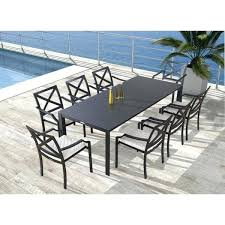 the latest patio furniture portland maine outdoor stacking dining armchair aluminium fabric quick dry foam me