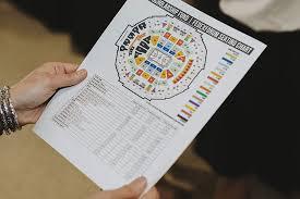 Fedexforum Seating Chart Memphis Tigers Tiger Hoops Sees Boost In Season Ticket Sales Memphis
