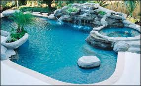 custom swimming pool designs. Swimming Pool Designs Pictures Of Well Custom Design Best Model
