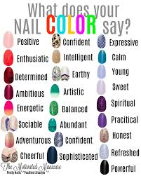 Pin by Angelia Dillon on Color Street Glitzy and Glam Nails by Jessica |  Color street, Color street nails, Nail colors