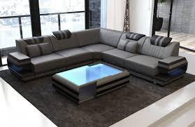Ecksofa Ragusa L Form In 2019 Wohnen Sofa Design Und