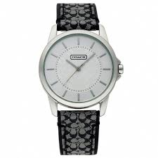 coach 14601505 thailand best coach men online premium watches click here to view larger images