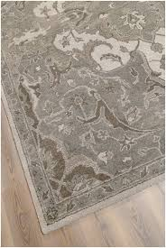 interior wonderful 8x10 wool rug rugsville tile porcelain light blue 8 x 10 from 8x10