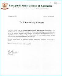 Football Coach Resume Cover Letter Sample Free Resume Letter Of