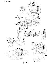 2012 chrysler 300 speaker wiring diagram on 2006 chrysler crossfire wiring harness
