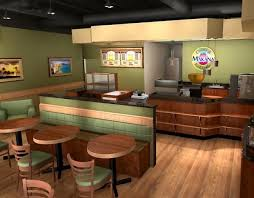 Small Modern Coffee Shop Interior Design Plan Coffe Shop throughout Coffee  Shop Interior Design Ideas