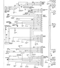 similiar 2001 corvette power seat diagram keywords for 2007 corvette power seat together corvette fuse box diagram