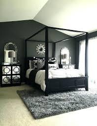 bedroom decor black and white black bedroom decor best black bedroom decor ideas on black room bedroom decor black and white