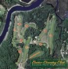 Course Details - Exeter Country Club