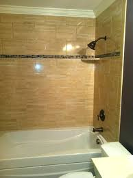 Bathroom Remodeling Cary Nc New Decorating