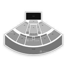 Susquehanna Bank Center Seating Chart Virtual Always Up To Date Susquehanna Bank Center Seat Seating Chart