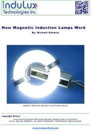 induction lighting pros and cons. Cover Image Induction Lighting Pros And Cons
