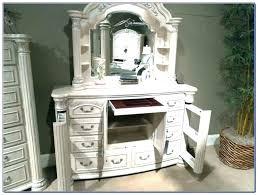 craigslist used furniture. Wonderful Furniture Orange County Craigslist Furniture Surprising Inspiration  Inside Craigslist Used Furniture U