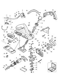 power sentry ps1400 wiring diagram gandul 45 77 79 119 ps300 ballast wiring diagram lithonia power sentry ps1400 wiring diagram wiring diagram Ps300 Wiring Diagram