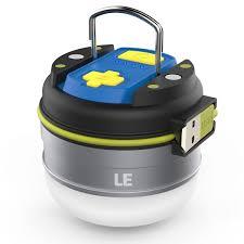 Flashlights Lanterns Lights Camping Led Lantern Usb Rechargeable