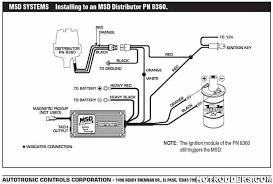 mustang msd al wiring diagram msd ignition 6aln wiring diagram images hei ignition wiring diagram on msd ignition 6al wiring diagram