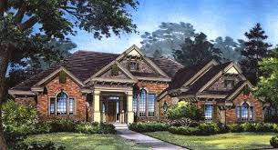 About French Country House Plans details and their plans from    French Country House Plans