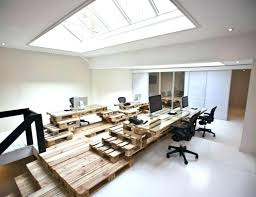 office design concepts. Simple Office Office Design Concept Ideas Concepts Endearing Modern  Decor Interior   Inside Office Design Concepts S
