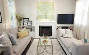List Of Living Room Furniture 37 Gorgeous Living Rooms From Love It Or List It Vancouver