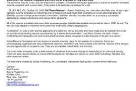 Job History Resumes Instructor Description Resume From Sample Cnc ...