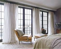 french doors curtains. Fine French French Door Curtains Inside Doors Curtains O