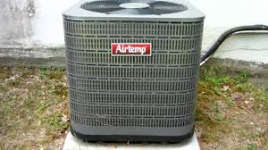 airtemp hvac reviews. Fine Airtemp 2011 Or 2012 Airtemp NORDYNE 35ton Straightcool Central Airconditioner  Running On A Warm Day  YouTube Throughout Hvac Reviews V